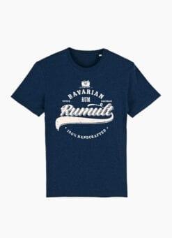 RUMULT T-Shirt Unisex bei Lantenhammer