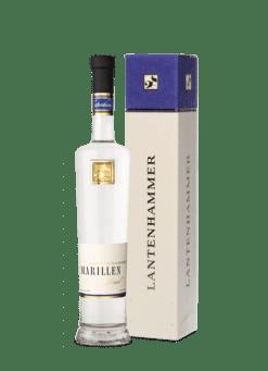 Edelbrand Marillenbrand 500ml Art 15
