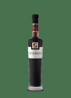 Fruchtliquere Sauerkirsch 500ml Art 5130
