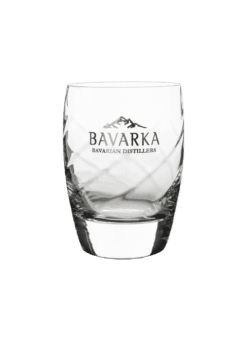 Geschenke Glaeser Bavarka Art 27