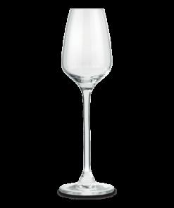 Geschnke Edelbrandglas Art 20