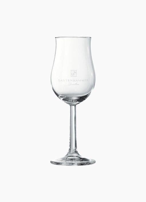 Bouquet Glas von Lantenhammer