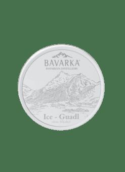 Lantenhammer Bavarka Ice Guadl