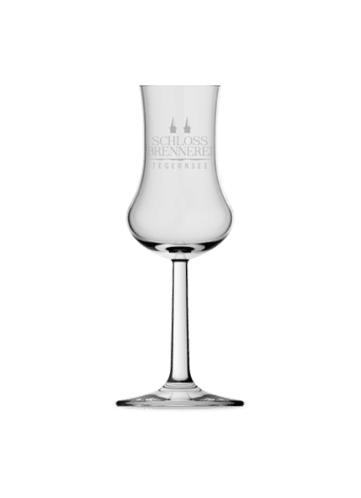 Lantenhammer Glaskelch