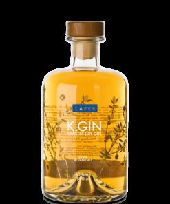 K Gin Flasche Art 4040