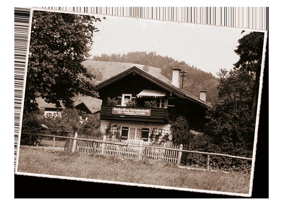 Geschaeft_Schliersee Lantenhammer