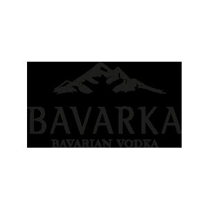 Lantenhammer Bavarka Logo
