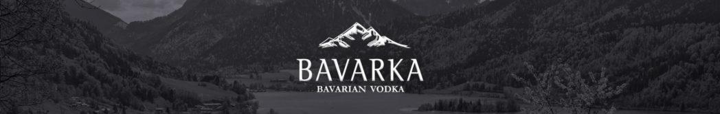 Lantenhammer Bavarka Vodka Shop Banner