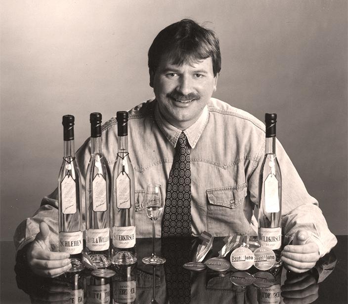 Lantenhammer Florian Stetter 1985