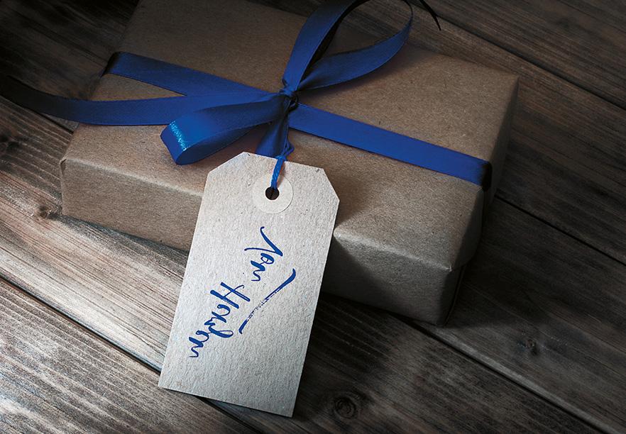 Lantenhammer Geschenke und Accessoires