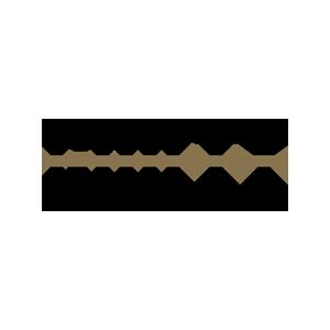 Lantenhammer Guilty Logo