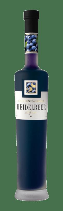 Lantenhammer Heidelbeer