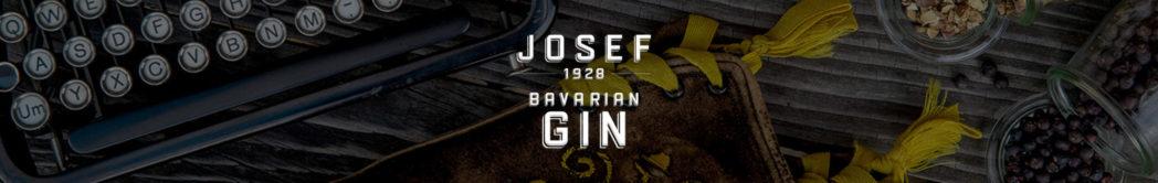 Lantenhammer Josef Gin Shop Banner