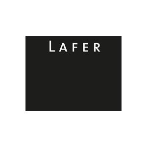 Lantenhammer K Gin Logo