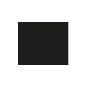 Lantenhammer Markenwelt Josef Gin Logo