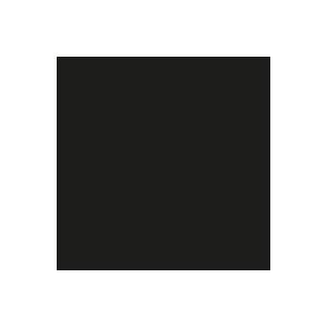 Lantenhammer Markenwelt Rumult Logo