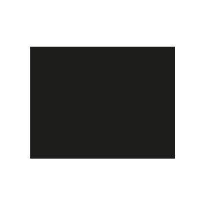 Lantenhammer Markenwelt Schlossbrennerei Tegernsee Logo