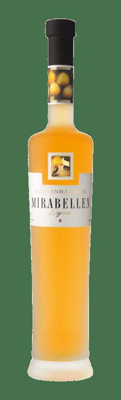 Lantenhammer Mirabelle