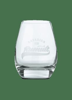 Lantenhammer Rumult Glas