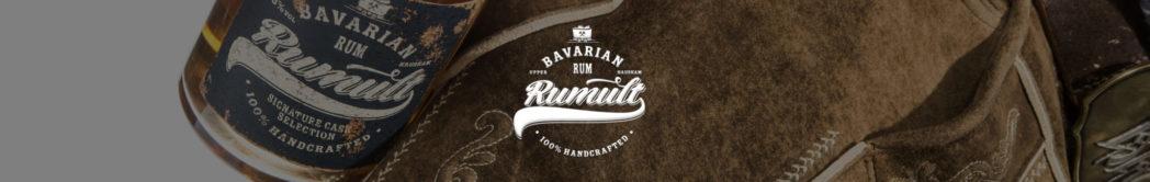 Lantenhammer Rumult Shop Banner