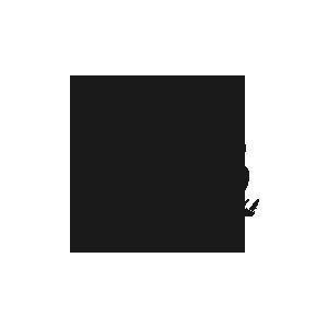 Lantenhammer Slyrs Logo