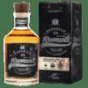 Rumult Bavarian Rum Special Cask Selection Zeesboot