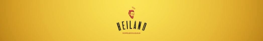 Heiland Lantenhammer Titelbild Shop