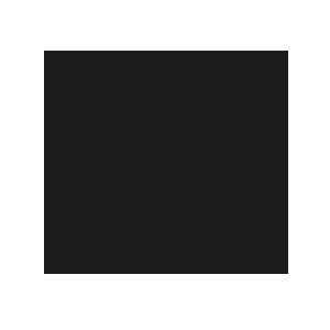 Heiland Doppelbockliqueur Logo