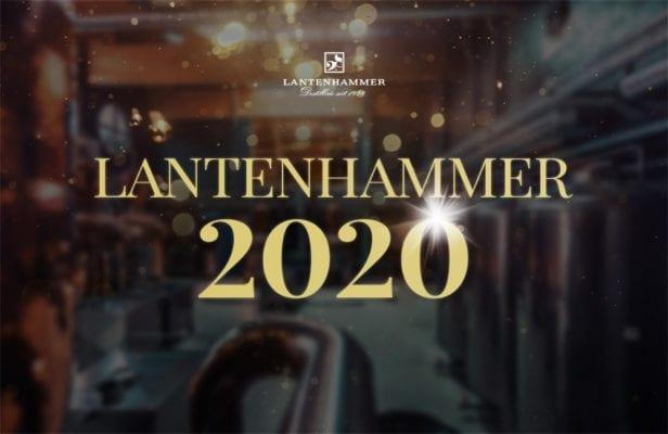 Lantenahmmer 2020 erleben