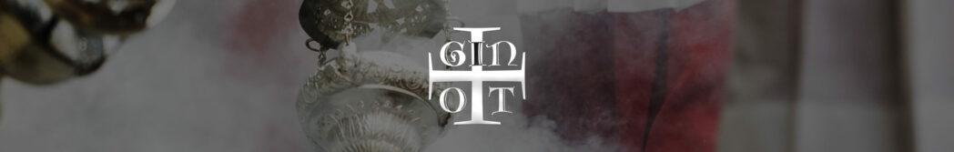 Ordens Gin OT Banner