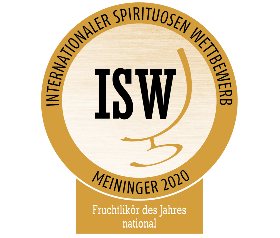 sonder_med_isw_2020_likoer_des_jahres